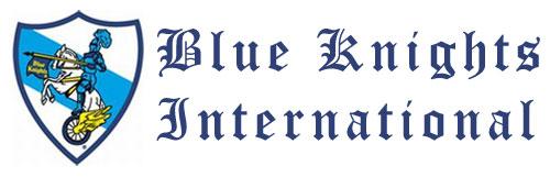 BKInternational